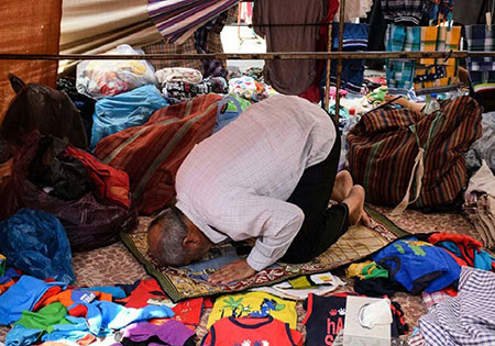 گرگان,شهر گرگان,جاذبه های گردشگری گرگان