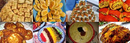 قزوین,شهر قزوین,مکان های دیدنی قزوین