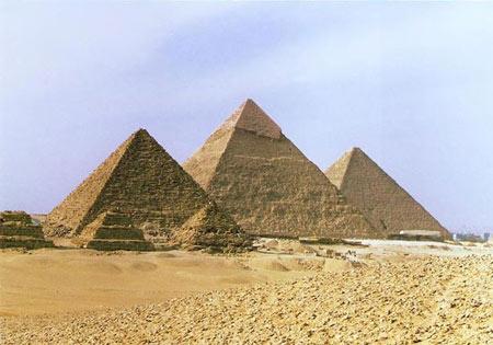 عجایب گردشگری,مکانهای شگفت انگیز,اماکن شگفت انگیز ساخت بشر