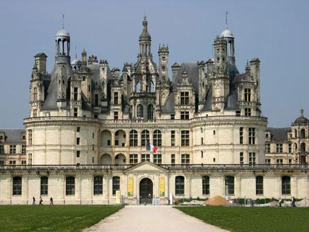 قلعه,زیباترین قلعه های جهان,زیباترین قصر های جهان