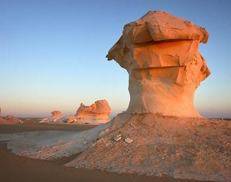 عجایب طبیعی جهان,عجیب ترین پدیده های جهان,مکانهای شگفت انگیز