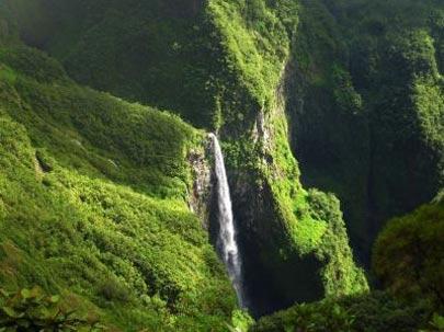 ماداگاسكار,زيباترين مناظر طبيعي,مناظر طبیعی شگفت انگیز