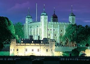 برج لندن,عکس های برج لندن,قلعهای تاریخی لندن
