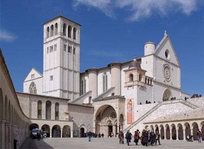 کلیسا,زيباترين كليساهاي جهان,کلیسای جامع سنت بازیل