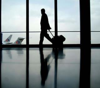 انتخاب آژانس مسافرتی برای نوروز 93,راهنمای انتخاب آژانس مسافرتی نوروز95,تور نوروز 95