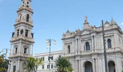 کلیساهای ایتالیا,مکانهای مذهبی ایتالیا,مکانهای دیدنی ایتالیا