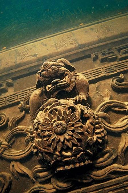 شهرهای باستانی,آثار دیدنی چین,اماکن گردشگری چین