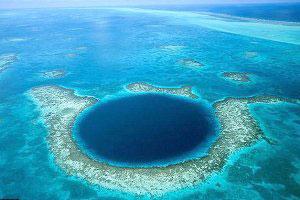 جزیره,زیباترین جزایر جهان,شگفت انگیز ترین جزایر جهان