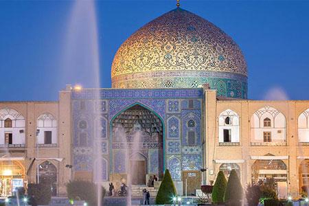 مسجد,مشهورترین مساجد دنیا,معروفترین مساجد جهان