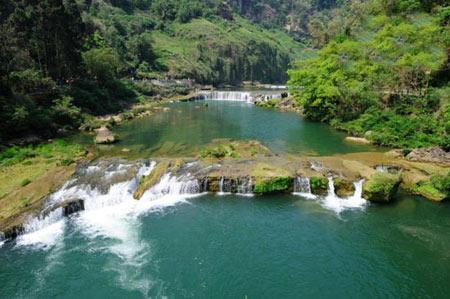 آبشار,زیباترین آبشارهای جهان ,آبشار ویکتوریا