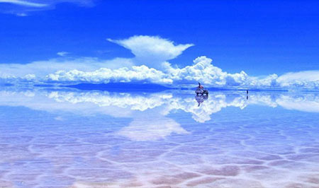 مکانهای دیدنی جهان,شگفت انگیز ترین نقاط جهان,عجایب طبیعی