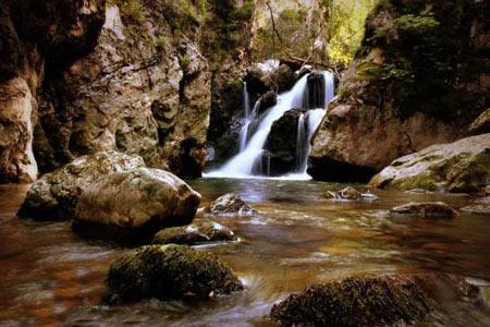 عجایب طبیعت,دیدنی های جهان,عجایب گردشگری