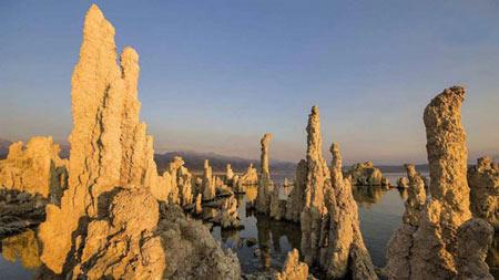 مکان های اسرارآمیز دنیا,عجایب طبیعی,مکانهای گردشگری عجیب غریب
