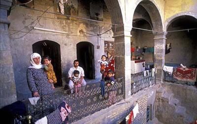 شهرهای قدیمی,قدیمی ترین شهرهای جهان,مکانهای تاریخی جهان