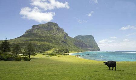 جاذبه های گردشگری,دیدنی های جهان,عجایب طبیعی