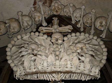 hhi3548 تصاویری از مشهورترین کلیساهای اروپایی