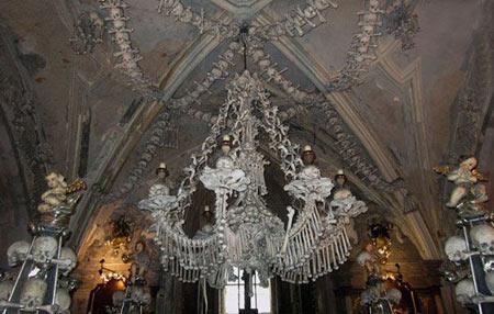 hhi3550 تصاویری از مشهورترین کلیساهای اروپایی