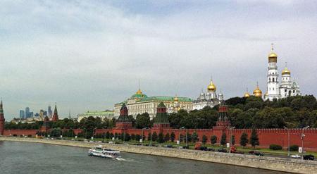 کاخ,قلعه های تاریخی جهان, قلعه
