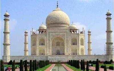 اماکن تاریخی جهان,مکانهای تاریخی جهان