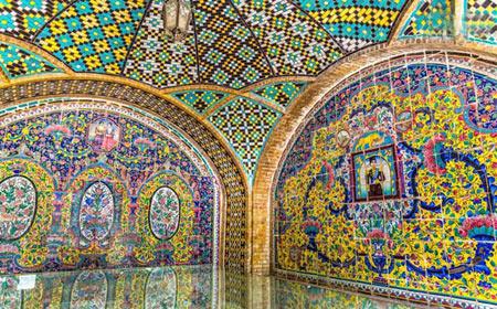 کاخ های سلطنتی,قصرهای سلطنتی زیبا,زیباترین قصر های جهان