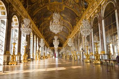 کاخ,کاخ های بزرگ جهان,کاخ کرملین,مکانهای تاریخی جهان