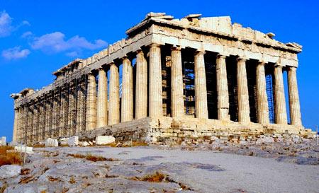 معبد آرتمیس, عکس های معبد آرتمیس, تاریخچه معبد آرتمیس