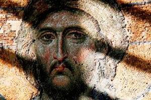 کلیسای زیبای ایاصوفیه، باارزش ترین اثر باقی مانده از دوره بیزانس