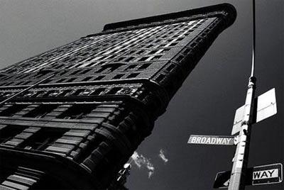 بی نظیر ترین معماری های جهان,ساختمانهای عجیب غریب,عجایب گردشگری