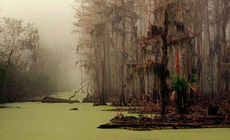 عجیب ترین مکانهای دنیا,عجایب گردشگری