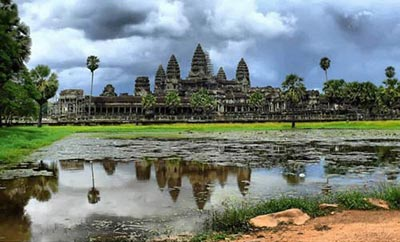 حیرت انگیزترین دیدنی های دنیا,مکانهای دیدنی جهان,www.tudartu.ir