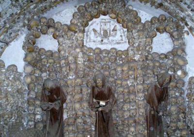 اَستودان سِدلِک,گورستان سدلک,آرامگاه سدلک