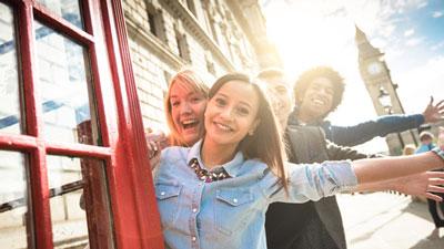 نکات مهم مسافرتی برای دانشجویان