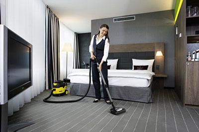 در هتل ها چه خطرات بهداشتی شما را تهدید می کند؟