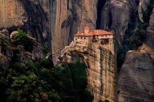 جاذبه های طبیعی,گردشگری,مناطق دیدنی جهان