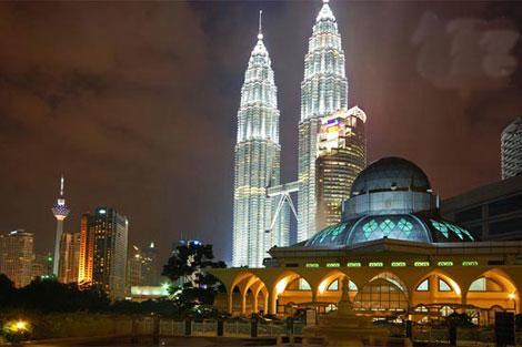 گردشگری,تور,جاهای دیدنی جهان