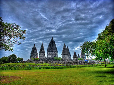 زیباترین معابد دنیا,معبدهای زیبای جهان,گردشگری