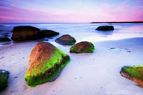 زیباترین جزیره های توریستی دنیا ,زیباترین جزیره های دنیا,گردشگری