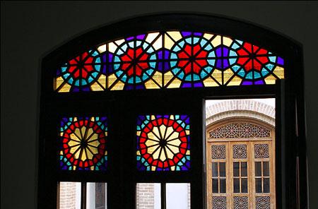 گران ترین خانه جهان,مکانهای تاریخی ایران