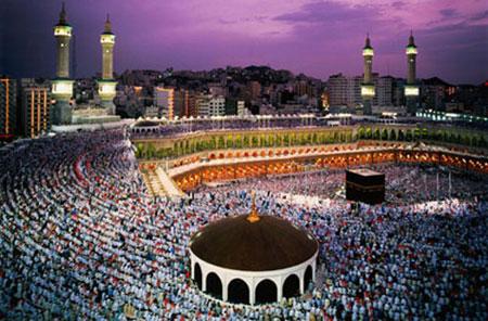مکان های زیارتی دنیا,مکان های زیارتی جهان,مکانهای زیارتی ایران