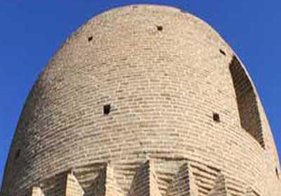 دیدنیهای تهران,مکانهای دیدنی تهران