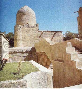 جاذبه گردشگری مهم مذهبی, مکانهای مذهبی ایران, مکانهای مذهبی جهان