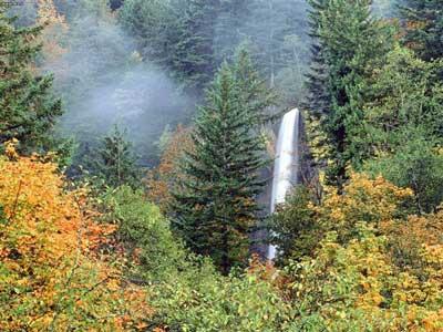 آبشار شاهاندشت,آبشار شاهاندشت مازندران