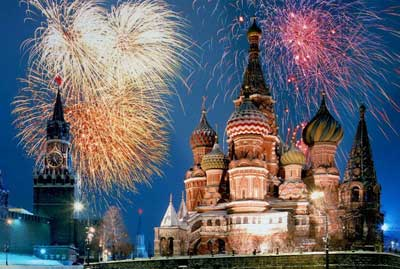 ir2095 8 عجایب هفت گانه روسیه