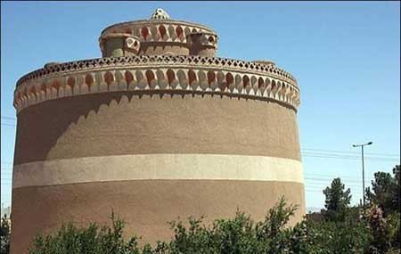 Image result for عکس از برجهای کبوتر