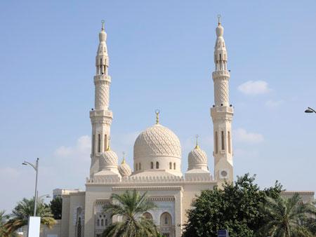 سفر به دبی,سفر رفتن,هزینه سفر به دبی,تور دبی