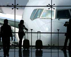 مسافرت به خارج از کشور,مسافرت,مسافت رفتن
