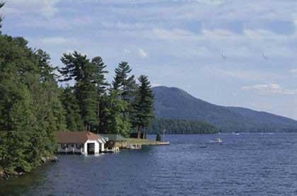 دریاچه های زیبای دنیا,زیباترن دریاچه های دنیا