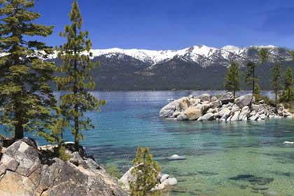 دریاچه های زیبای دنیا,زیباترن دریاچه های دنیا-www.tudartu.ir
