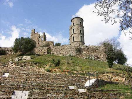 مونت کارلو,گردشگری,تور گردشگری