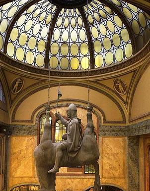 آثار تاریخی جهان,مکانهای تاریخی جهان, آثار باستانی دنیا